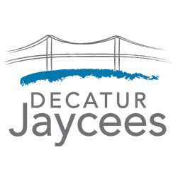 Decatur Jaycees