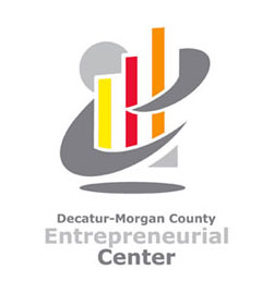 Decatur-Morgan County Entrepreneurial Center