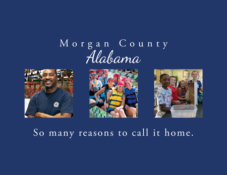 morgan county brochure callout