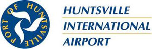Huntsville-International-Airport