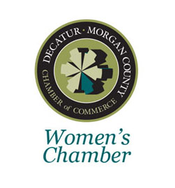 Women's Chamber of Commerce